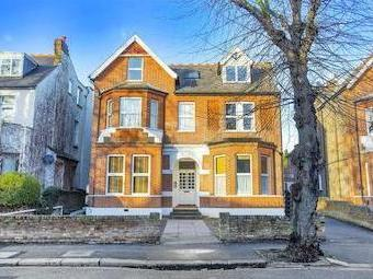 Madeley Road, London W5 - Apartment
