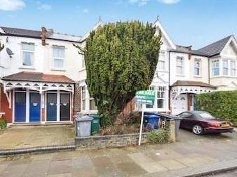 Flat for sale, Finchley N3 - No Chain