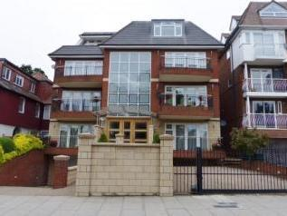 Stanview Court, Queens Grove, Hendon NW4