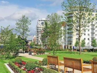 Beaufort Park, Sterling Apartments, Colindale Nw9