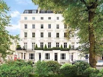 The Imperial Notting Hill, Notting Hill W2