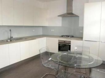 Flat to rent, New Cross Se14
