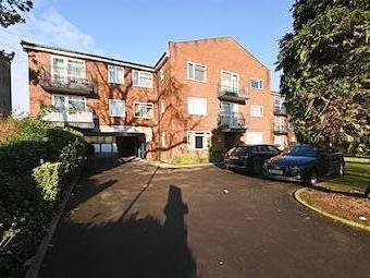 Clydesdale Court, Oakleigh Park North, Whetstone N20
