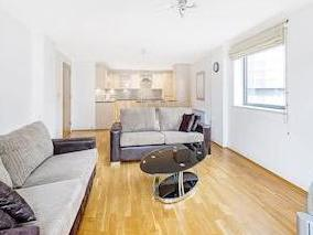 Horsley Court, Montaigne Close, Westminster, London SW1P