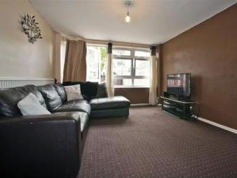 Flat to let, Paynes Walk W6