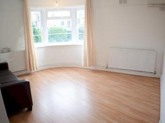 Dover House, Maple Road, Anerley Se20