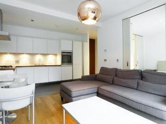 Rayners Road Sw15 - Garden, Furnished