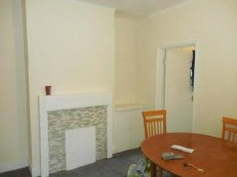 Temple Road Nw2 - Furnished, Gym