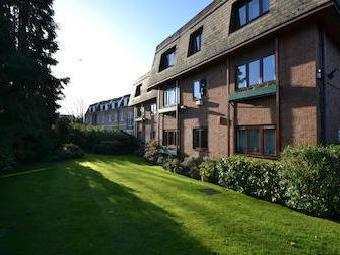 Brookfield Court, Woodside Grange Road, Woodside Park N12