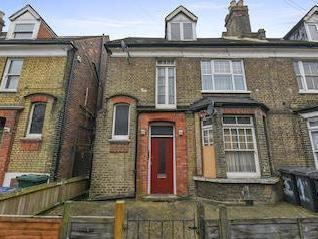 Flat for sale, Elm Grove Nw2