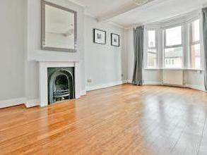 Flat for sale, Tooting Sw17