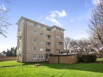 Lower Fosters, New Brent Street, Hendon Nw4