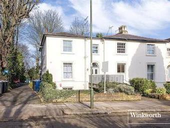 Waverley Court, Torrington Park, North Finchley N12