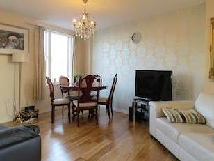 Perry Vale Se23 - Lift, Furnished