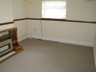 Farmwood Close, Meir, Stoke-on-trent St3
