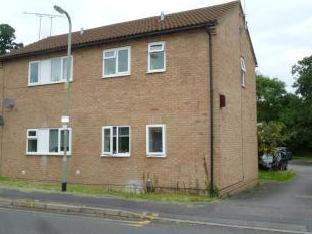 Faygate Way, Lower Earley, Reading RG6