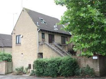 Maiden Place, Lower Earley, Reading, Berkshire RG6