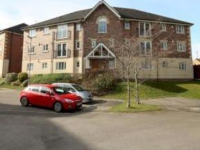 Valley Grove, Lundwood, Barnsley, South Yorkshire S71