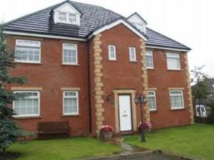 Deyes Court, Eastway, Maghull L31