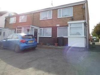 Foxhouse Lane, Maghull, Liverpool L31