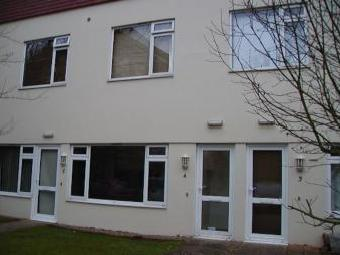 Canning Street, Maidstone ME14