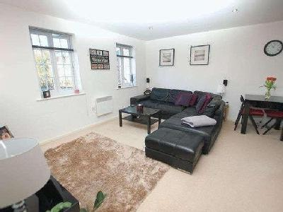 Selside Court, Radcliffe, Manchester, M26