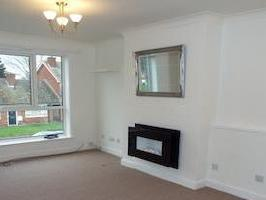 Chestnut Grove, Mansfield Woodhouse Ng19