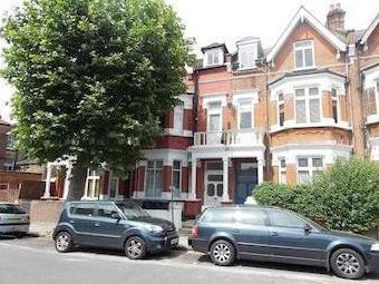 Chatsworth Road, Willesden Green Nw2