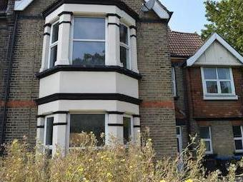 Ramsgate Road, Margate Ct9 - Listed