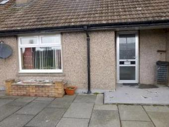 Bogwood Court, Mayfield, Dalkeith Eh22