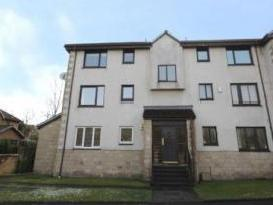 Wallace Mill Gardens, Mid Calder, Livingston, West Lothian Eh53