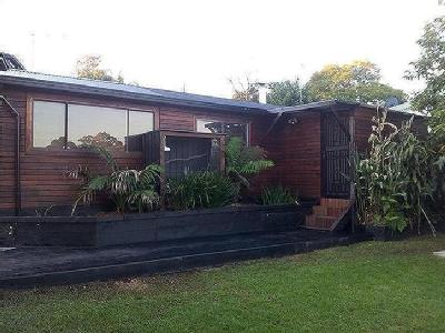 48 Homes For Rent In Sydney New South Wales By Domaine Plus Nestoria Fascinating Backyard Plus Property
