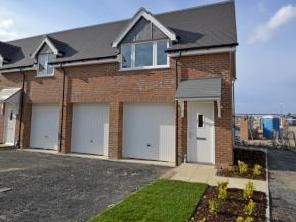 Buttercup Avenue, Minster On Sea, Sheerness Me12