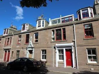 Wellington Place, Montrose Dd10