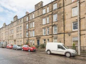 Balcarres Street, Morningside, Edinburgh Eh10