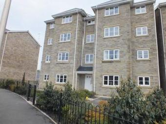 Three Counties Road, Mossley, Ashton-Under-Lyne OL5