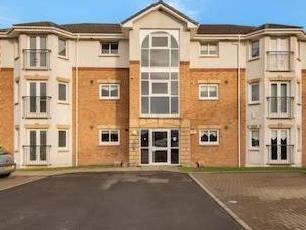 Ceres Place, Motherwell, North Lanarkshire Ml1