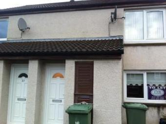 Stoneyhill Road, Musselburgh Eh21