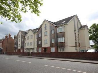 Park View, New Chester Road, New Ferry CH62