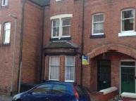 Northcote Place, Newcastle, Stoke-On-Trent ST5