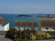 The Point, Pentire Avenue, Newquay, Cornwall TR7