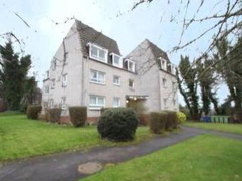 Robshill Court, Capelrig Rd., Newton Mearns, Glasgow, East Renfrewshire G77