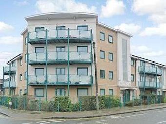 Monarchs Court, Imperial Drive, Harrow, Middlesex Ha2