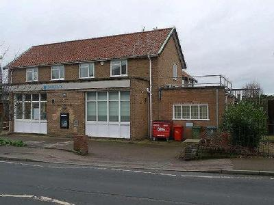 The Street, Acle, Norwich, Nr13