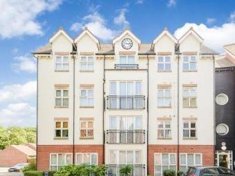 Hermitage Court, Honeywell Close, Leicester, Leicestershire LE2