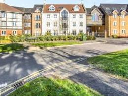 Hermitage Court, Oadby, Leicester Le2