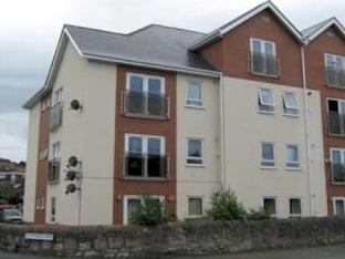 St. Catherines Drive, Old Colwyn Bay Ll29