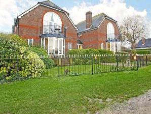 Gilson Court, Windsor Road, Old Windsor Sl4