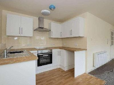 New Court Way, Ormskirk, L39 - Flat