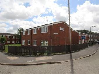 Beaumont Grove, Orrell, Wigan WN5